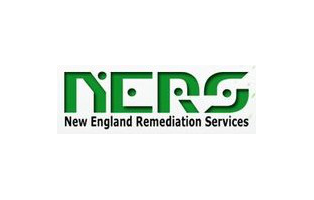 New England Remediation Services - $1,000 worth of  Attic mold clean up and restoration