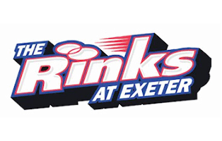 The Rinks at Exeter