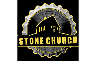 The Stone Church Music Club