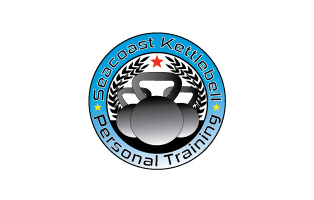 Seacoast Kettlebell  - An Annual Performance Team Training Membership