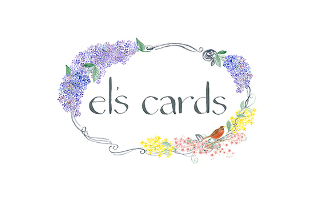 El's Cards - $150 Voucher