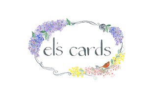 El's Cards - $200 Voucher