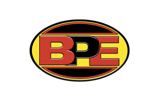 Brentwood Power Equipment - One voucher for a push mower lawn mower tune up valued at $125