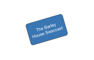 The Barley House Seacoast - 20 pack of $25 Vouchers