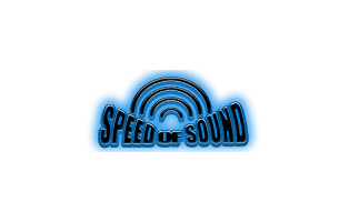 Speed of Sound - Car Sound System Speakers