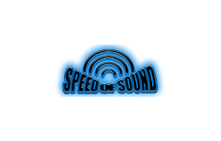 Speed of Sound - Car Sound System Subwoofer